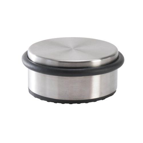 Opritor usa 1 inel 10.1 x 4.5 cm