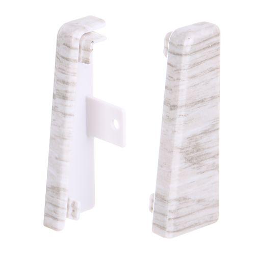 Terminatii PVC 60.107 Mack