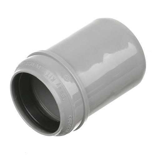 Conector redus PP D40 x 32 mm