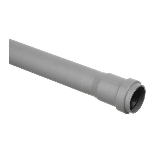 Tub PP D32 x 1.8 mm cu mufa L 3 m