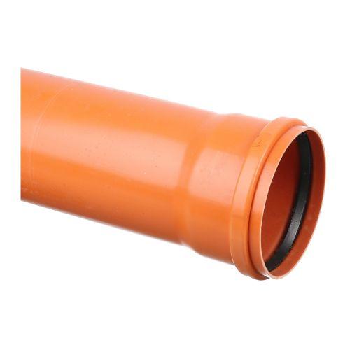 Tub canal SN2 200 x 3.9 mm 3 m