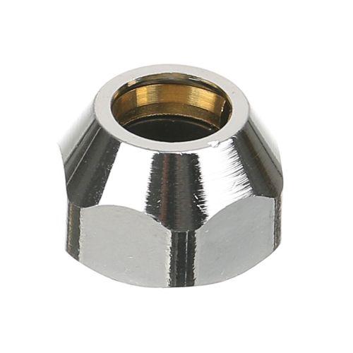 "Racord pentru tija monocomanda D10 mm 3/8"""