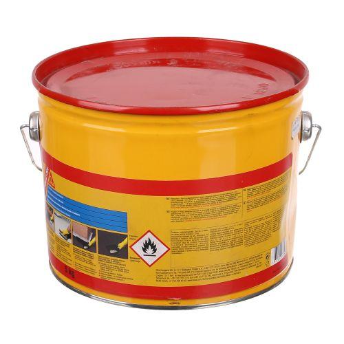 Sikablack-301 Mastic bituminos 5 kg