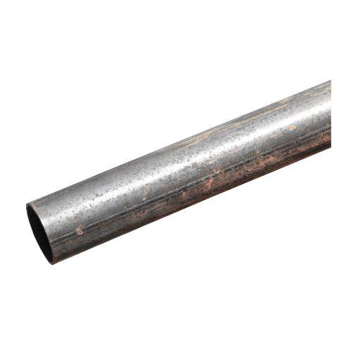 """Teava constructii sudata 60.3 (8/4"""") x 2 mm / 6 m"""