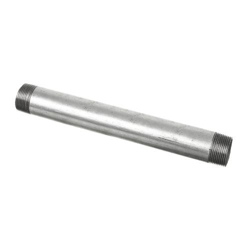 "Stut filetat galvanizat 1/2"" L 500 mm"