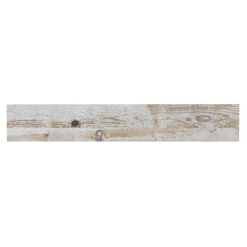 Placare murala piatra reconstituita interior/exterior Woodie