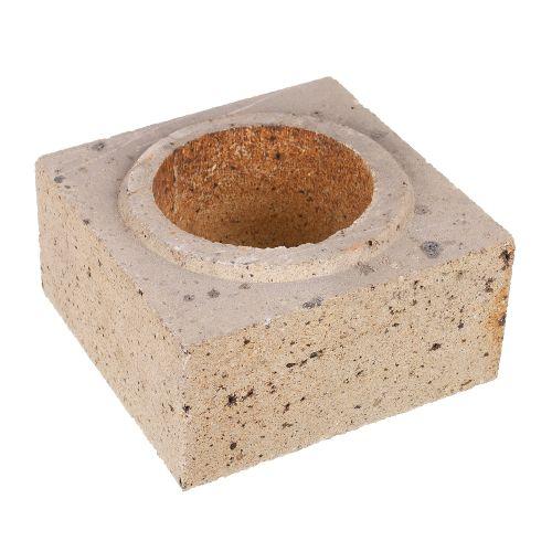 Element cos fum 150 mm