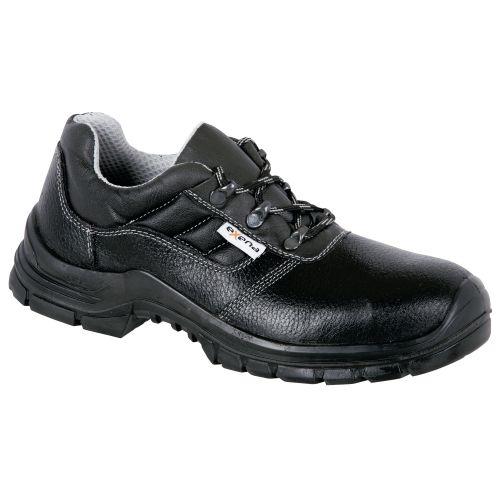 Pantofi Como S3 SRC marimea 42