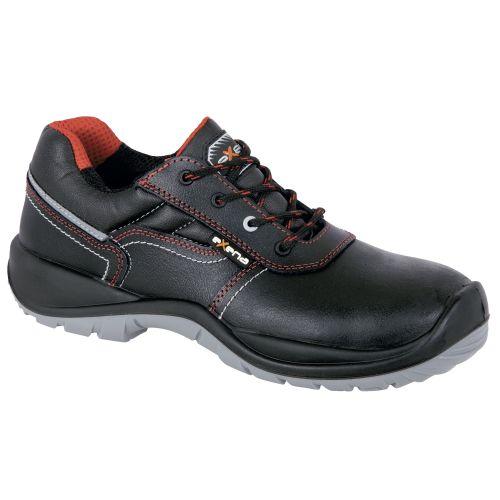 Pantofi Sicilia SR SRC marimea 40