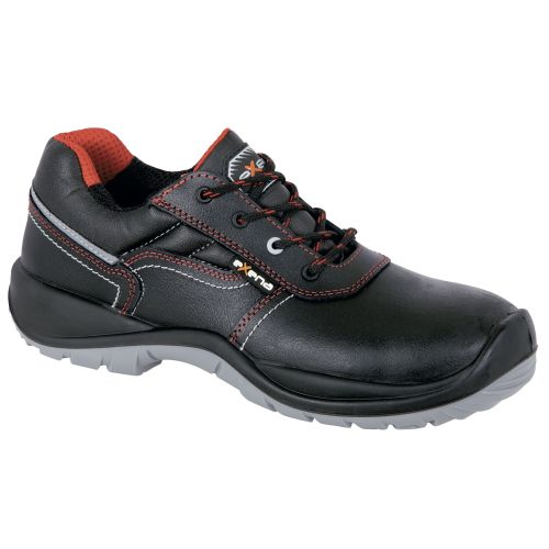 Pantofi Sicilia SR SRC marimea 41