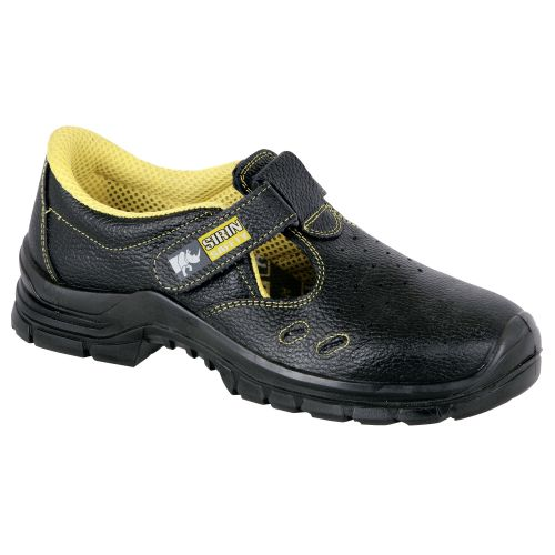 Sandale S1 SRA Lucina marimea 41