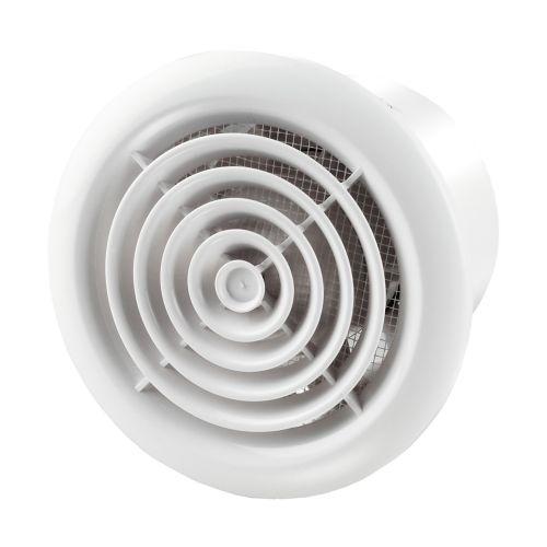 Ventilator tavan 15 cm 292 m³/h