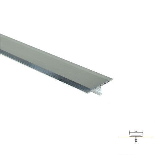 Profil dilatatie aluminiu 2.5 m