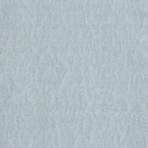 Tabla neteda otel 12 x 100 x 0.5 mm, 1 m