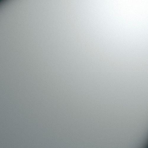 Tabla neteda aluminiu brut 25 x 50 x 0.8 mm 0.5 m