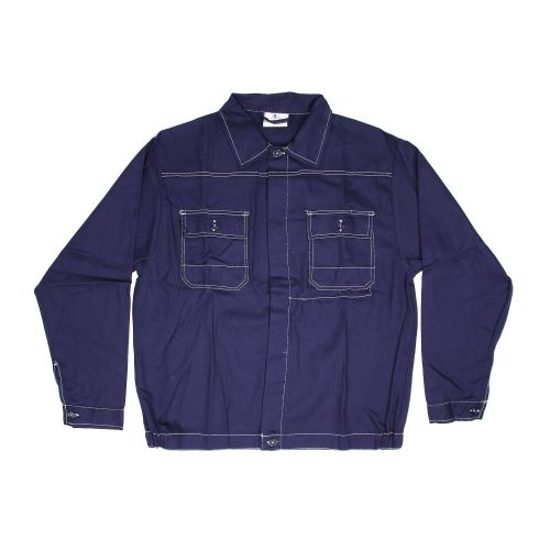 Jacheta de lucru 100% bumbac marimea XL