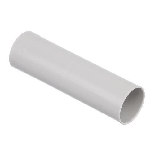 Cupla tub rigid 25 mm Gewiss