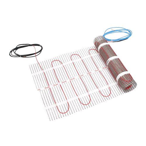Extensie covor elctric fara termostat 10 m²
