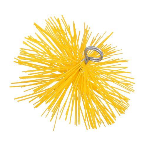 Arici rotund D20 cm nylon