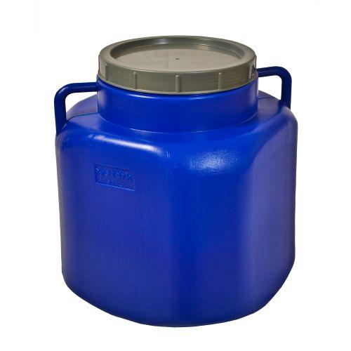 Bidon 50 litri