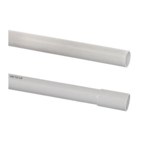 Tub rigid 25 mm 3 m Dietzel