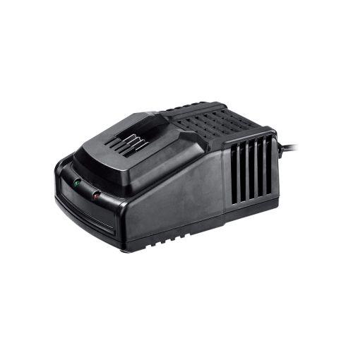 Incarcator 18 V 3 amp Dexter Power