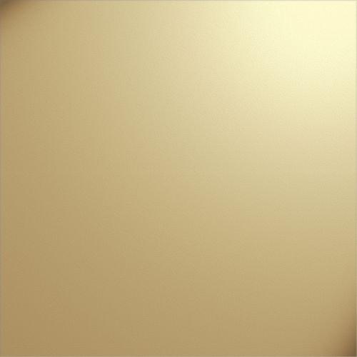 Tabla lisa cupru 25 x 50 mm, 0.5 m