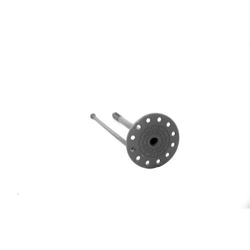 Diblu Fixplast 10 x 70 mm 50 buc