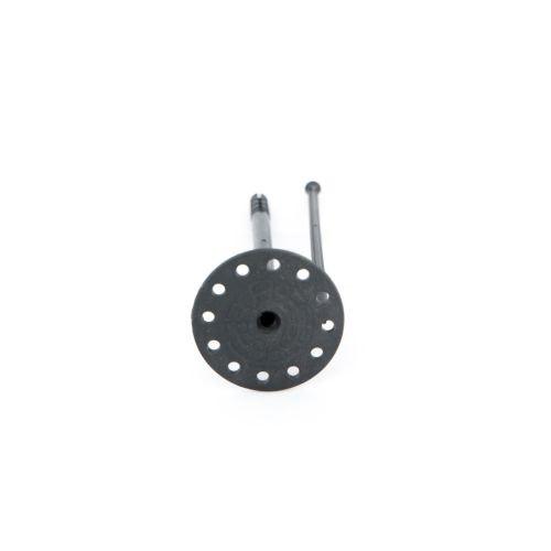 Diblu Fixplast 10 x 120 mm 50 buc