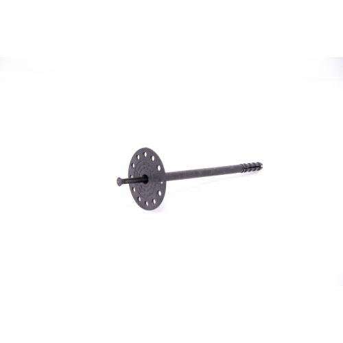 Diblu Fixplast 10 x 160 mm 50 buc