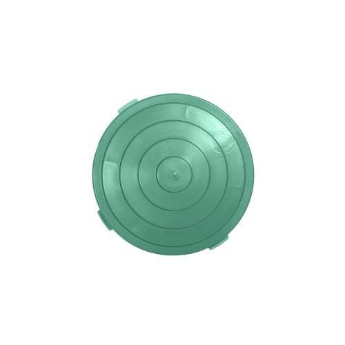 Capac pentru butoi Plastor 200 L