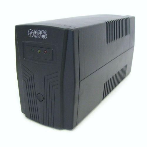 Ups offline 650 VA LED