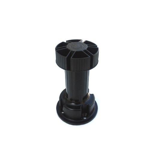 Picior pvc 15 cm