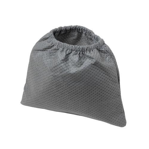 Sac textil DXFT02 Dexter