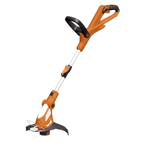 Trimmer electric 500 W TE500 Ruris