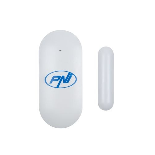 Contact magnetic wireless PNI SafeHouse HS002