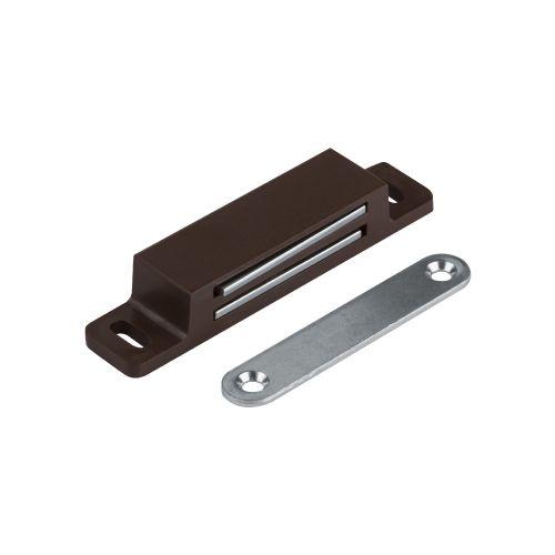 Magnet mobila maro, 13.5 kg
