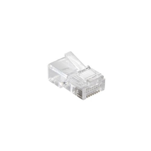 Mufe cablu de date, Cat 5e, RJ45, set 10 buc