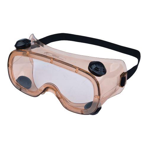 Ochelari masca Ruiz ventilatie directa