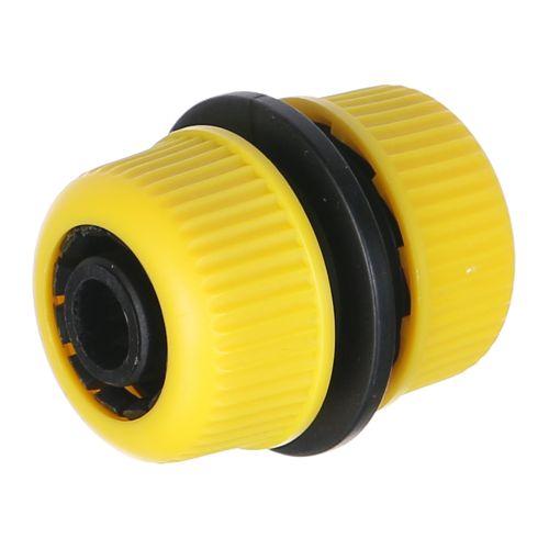 Racord furtun 12.5-15 mm