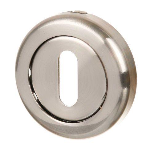 Rozeta cheie rotunda S24