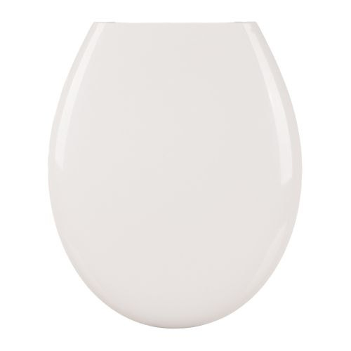 Capac WC plastic Mira