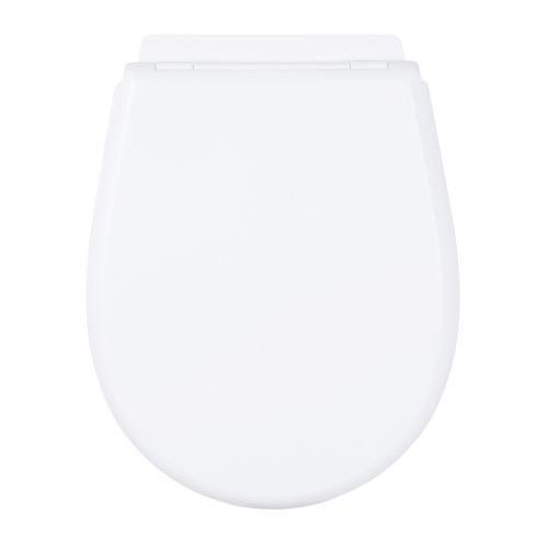 Capac WC alb Olympia