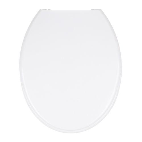 Capac WC duroplast Luna