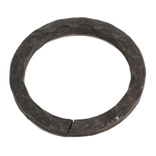 Cerc D120 mm