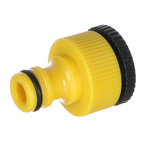 Conector robinet 12.5-19 mm