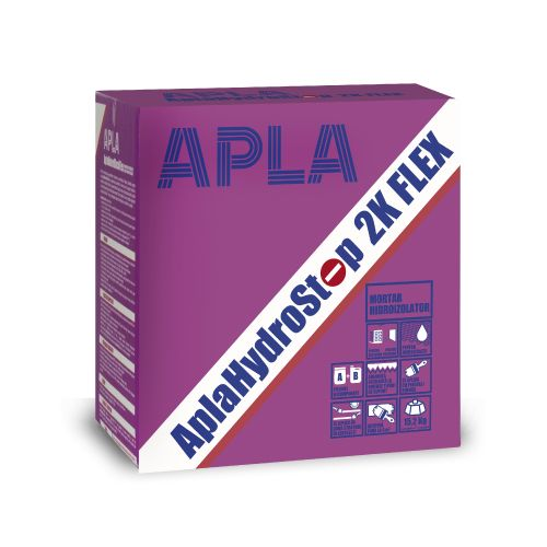 AplaHydroStop 2K Flex