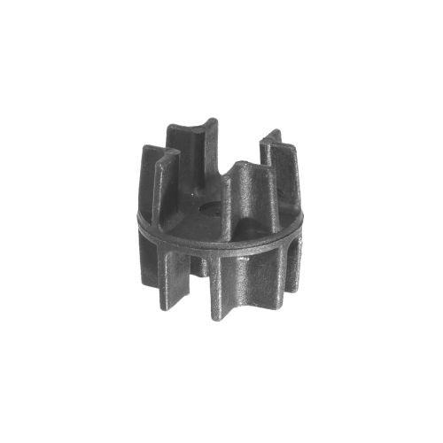 Distantieri plasa sudata H20-30 mm (50 buc)