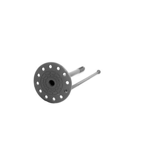 Diblu Fixplast 10 x 90 mm 50 buc