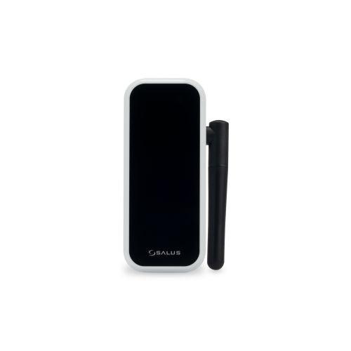 Termostat fara fir smart Salus IT500